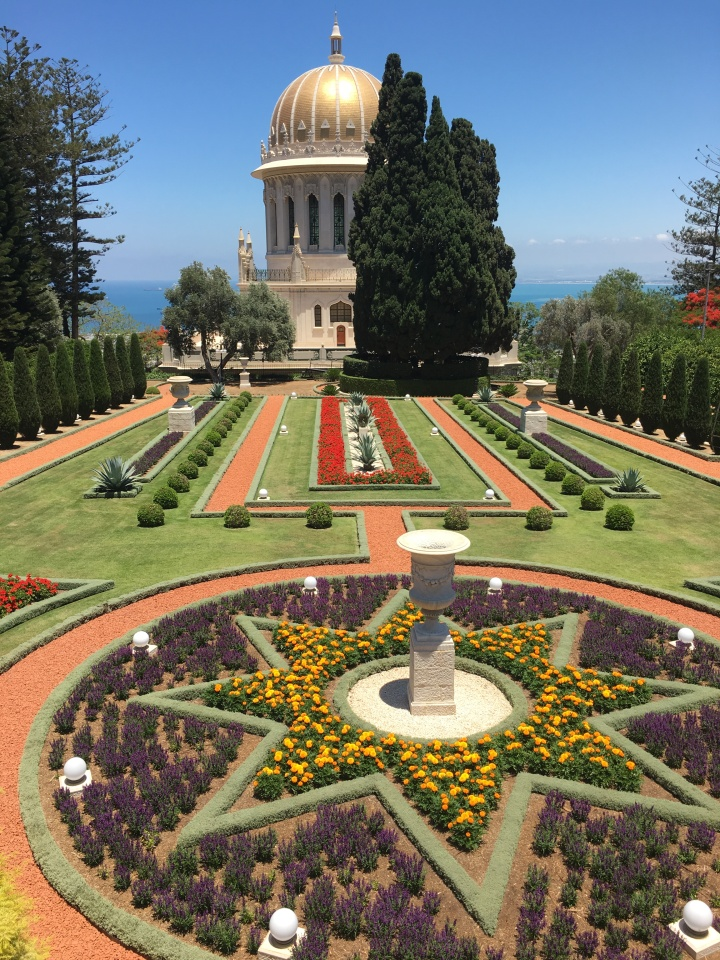 Best Things to do in Haifa – We Are Travel Girls