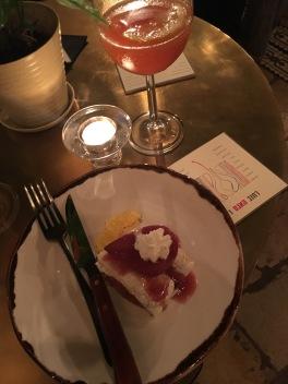 Alegra.Desserts.OpenRestaurants.PearBrie