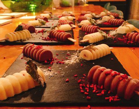 Alegra.Desserts.OpenRestaurants.pops2