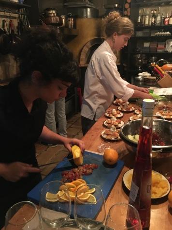 Alegra.Desserts.OpenRestaurants2