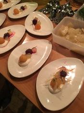 Alegra.Desserts.OpenRestaurants3