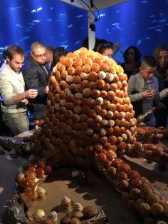 Aquarium.OpenRestaurants.Octopus