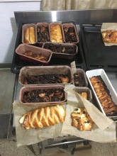 Atalya.Babka.OpenRestaurants2018 (4)