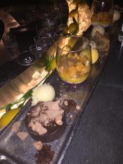 JackosStreet.OpenRestaurants.Kosher.Workshop.Desseert