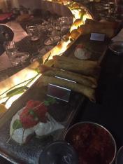 JackosStreet.OpenRestaurants.Kosher.Workshop11