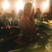 JackosStreet.OpenRestaurants.Kosher.Workshop4