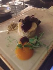 JackosStreet.OpenRestaurants.Kosher.Workshop7