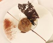 ChocolateFondant.Reubens.Kosher.London