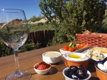 Kadma-Winery-Judean Hills3