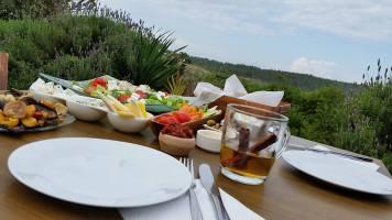 Kadma-Winery-Judean Hills4