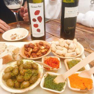 Peer Winery-Kosher-Tal Shahar