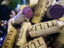 Tulip Winery Israel Kosher
