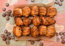 FoodTime JLM.Mehadrin.Croissants