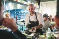 Open-Restaurants-2018-Jacko-Tomer-Foltyn-002-1024x683