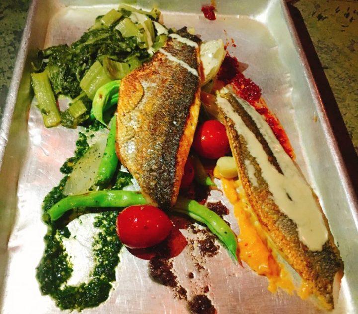 Fish.Machneyuda.Jerusalem.Restaurant